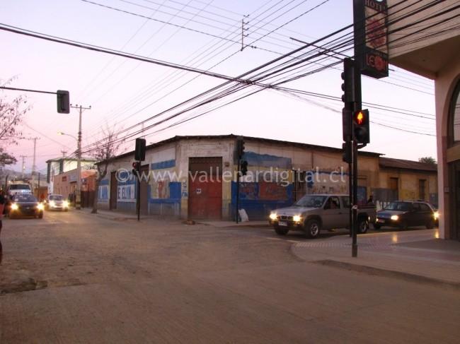 Recorrido Calles con arquitecto (8)