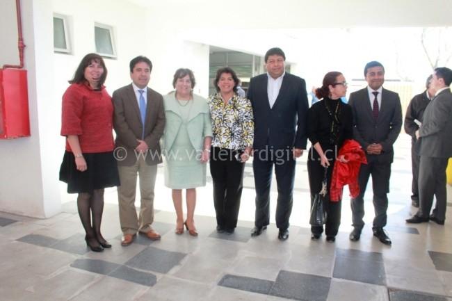 Emtrega reconocimiento Excelencia Académica 2016  (1)