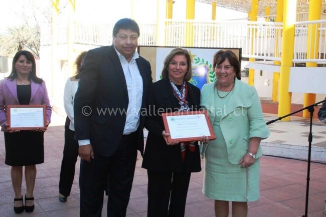 Emtrega reconocimiento Excelencia Académica 2016  (6)