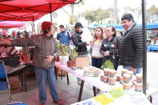 Encuentro Cultural entre Vallenar y Alto del Carmen (4)