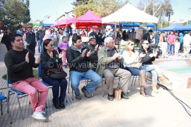 Encuentro Cultural entre Vallenar y Alto del Carmen (7)