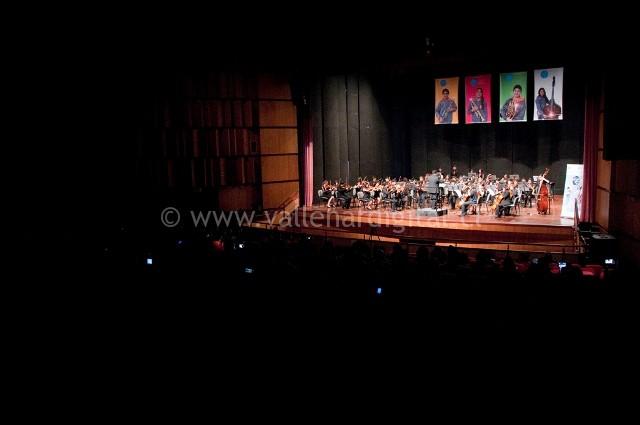 concierto-copiapo-3