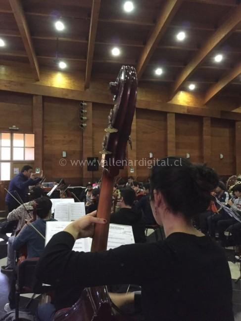 ensayos-orquesta-sinfonica-juvenil-de-atacama-2