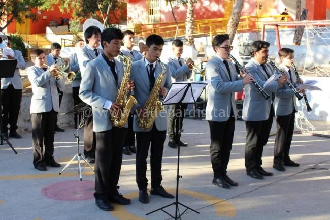 3er-festival-de-cantar-escolar-1