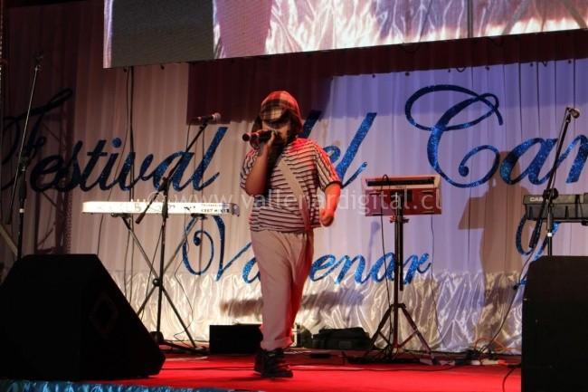 3er-festival-de-cantar-escolar-8