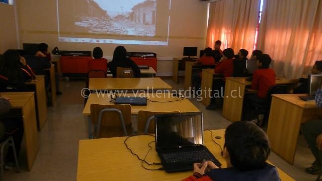 clases-franko-u-programa-de-historia-local-1