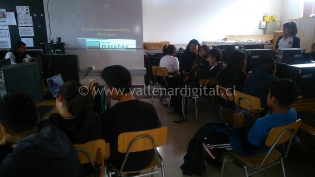 clases-franko-u-programa-de-historia-local-3