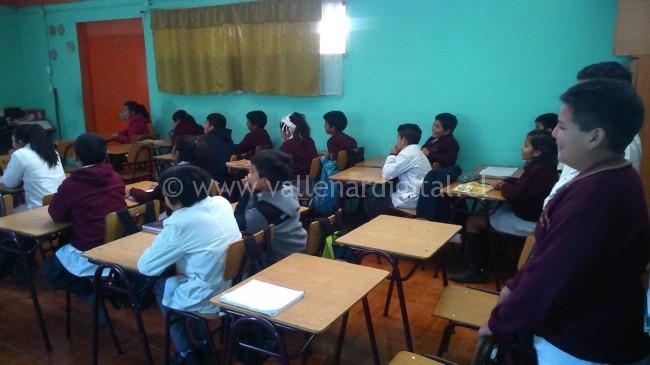 clases-franko-u-programa-de-historia-local-4