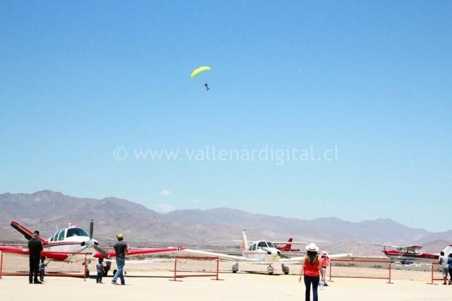 festival-aereo-vallenar-2016-7