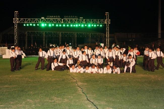 gala-de-gimnasia-esc-gualberto-kong-13