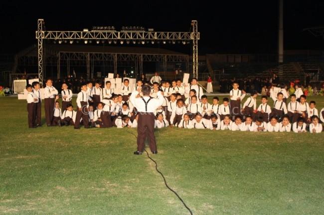 gala-de-gimnasia-esc-gualberto-kong-14