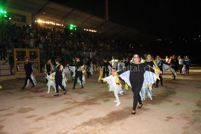 gala-de-gimnasia-esc-gualberto-kong-3