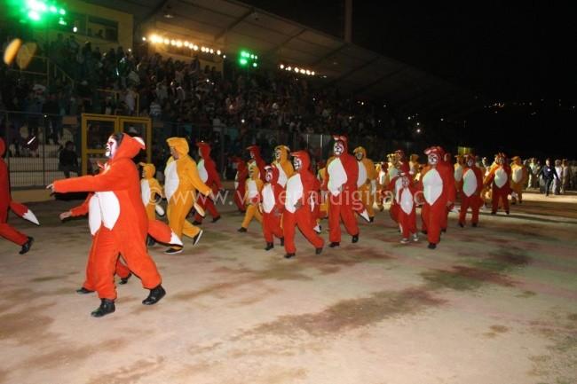 gala-de-gimnasia-esc-gualberto-kong-4