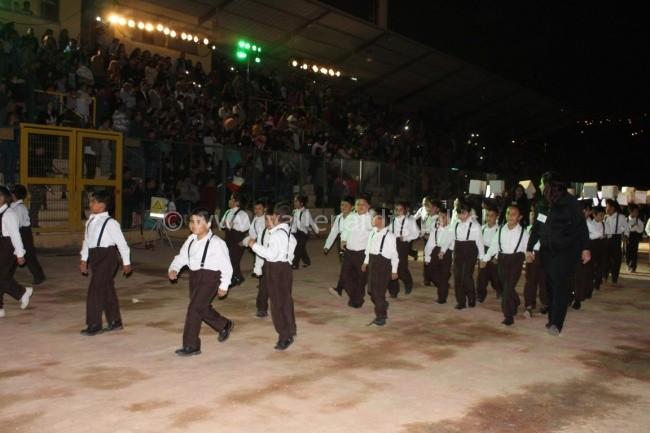 gala-de-gimnasia-esc-gualberto-kong-5