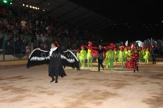 gala-de-gimnasia-esc-gualberto-kong-6