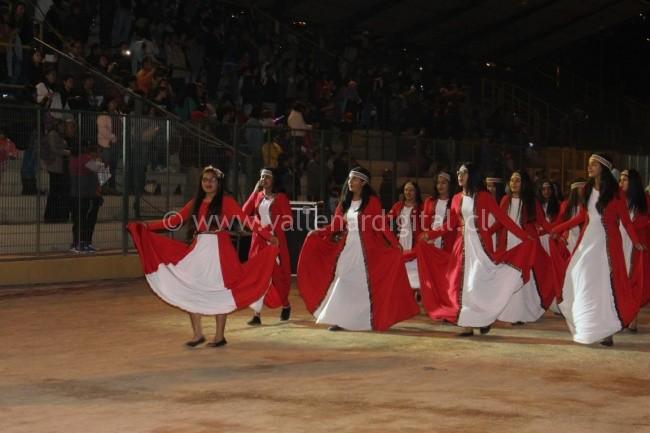 gala-de-gimnasia-esc-gualberto-kong-7