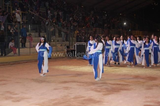 gala-de-gimnasia-esc-gualberto-kong-8