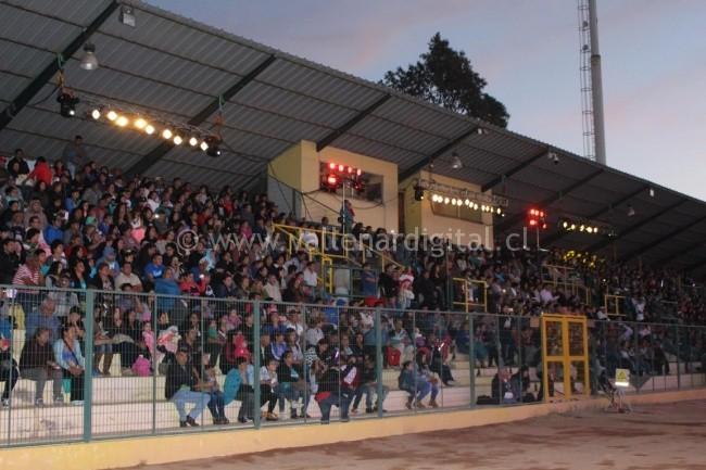 gala-de-gimnasia-esc-gualberto-kong-9