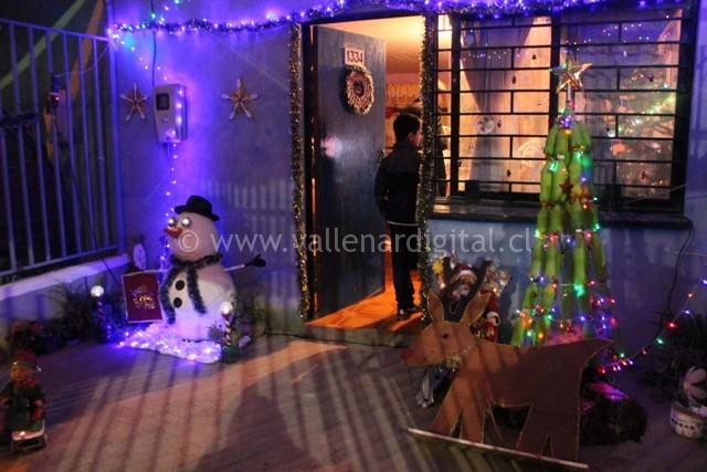 concurso-decora-tu-casa-en-navidad-1