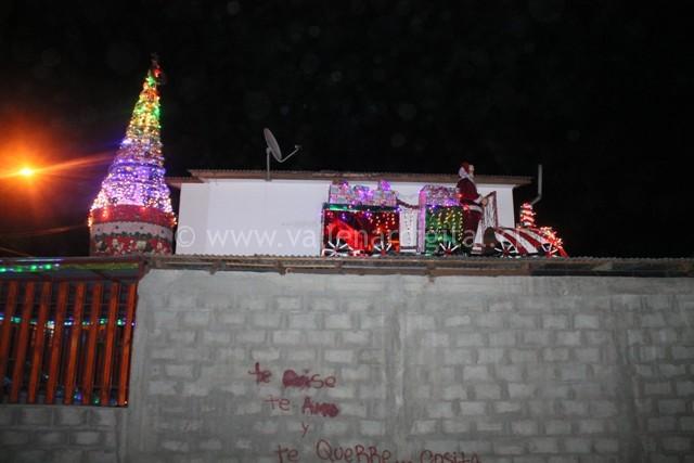 concurso-decora-tu-casa-en-navidad-2