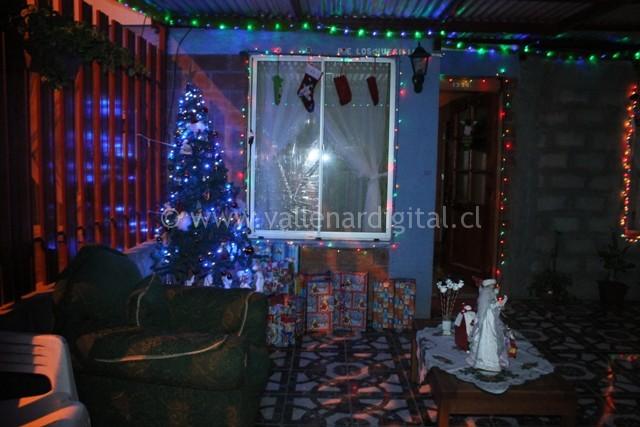 concurso-decora-tu-casa-en-navidad-3