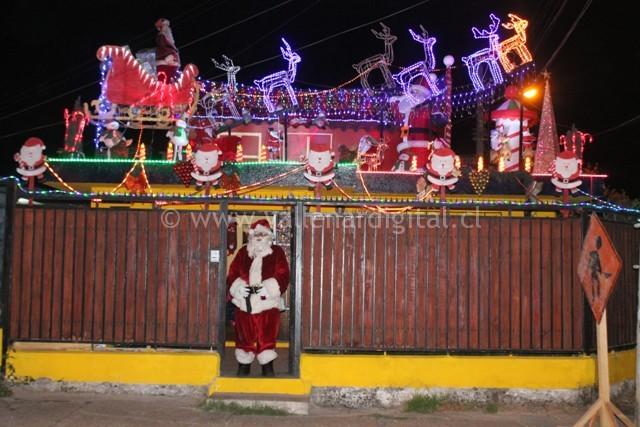 concurso-decora-tu-casa-en-navidad-4
