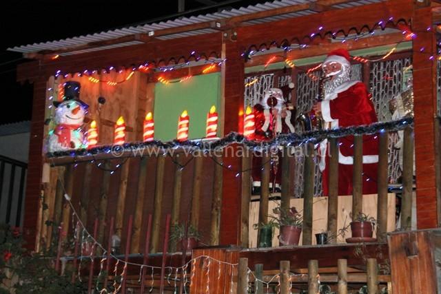 concurso-decora-tu-casa-en-navidad-5
