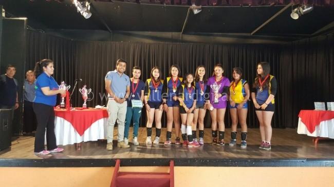 ganadores-campeonato-voleybol-1