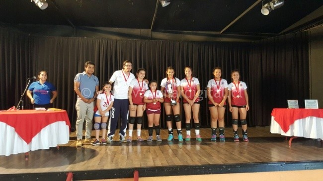 ganadores-campeonato-voleybol-2