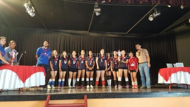 ganadores-campeonato-voleybol-3