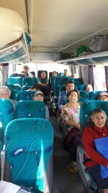 viaje-a-caldera-adultos-mayores-vinculos-5